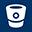 Bitbucket 32