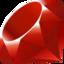 Ruby 64